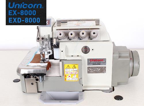 EX-8000-2.jpg